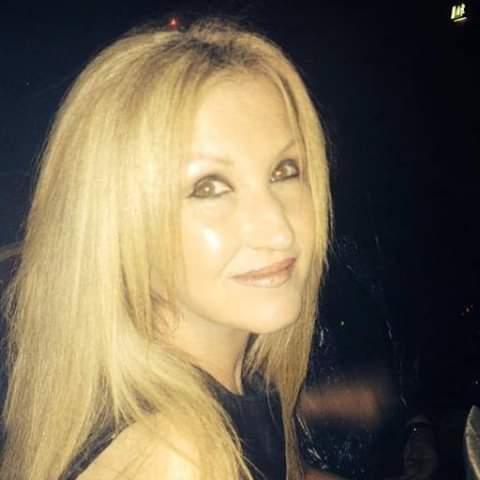 Image for Karen
